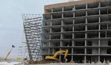 Ситуацию в строительстве планируют изменить при помощи аттестатов