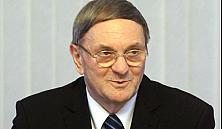 Прокопович заявил об ужесточении поставок импортной продукции в Беларусь (Видео)