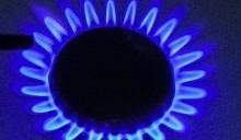 Беларусь теперь целиком зависит от поставок газа из России
