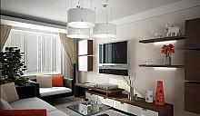 Квадратный метр в хрущевке обойдется дороже, чем в обычной квартире