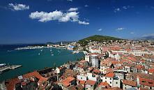 Карибский остров готов выдавать гражданство за покупку недвижимости