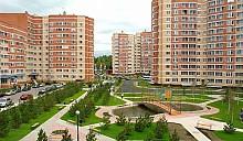 Недвижимость в столице будут утеплять