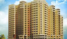 В августе в Минске введут в эксплуатацию 17 жилых домов