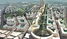 Калинин: в Минске хватит строить жилье и офисы, нужно развивать инфраструктуру