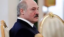 Лукашенко о модернизации вооружения: наша продукция не устарела и нужна кому-то