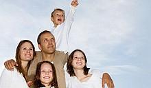 Второй ребенок – гарант льготного кредитования