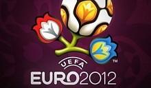 Жилье экономкласса в украинских городах обойдется гостям Евро-2012 от 12 до 35 евро