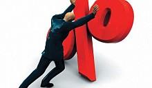 Ипотечное кредитование в Беларуси будет развиваться со снижением процентных ставок