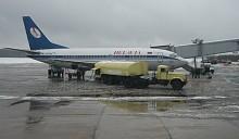90 млрд рублей из бюджета пойдут на перенос Минского авиаремонтного завода