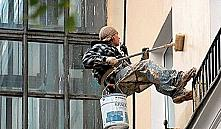 Для владельцев «двушки» косметический ремонт обойдется в 1,5-2 миллиона рублей