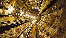 Первые четыре станции 3-й ветки минского метро построят к 2018 году