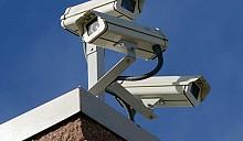 Как правильно подобрать систему видеонаблюдения для дома?
