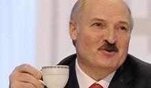 Александр Лукашенко пообещал не передавать пост президента по наследству и выступил с резкой критикой гомосексуализма в интервью каналу Russia Today