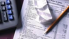 В Риге ограничат рост налога на недвижимость