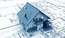 Строили-строили или как белорусские рабочие перевыполнили план по реализации жилья в июне 2013