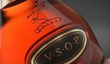 Минчанин прятал в гараже элитный алкоголь на сумму в $100 000