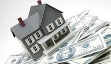 Цены на жилье  и доходы зашкаливают