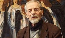 Объявлен конкурс на создание надмогильного памятника  Михаилу Савицкому
