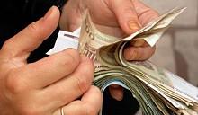 С 1 января увеличится подоходный налог со сдачи жилых помещений.
