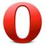 Скачать последнюю версию браузера Opera