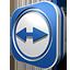 Скачать последнюю версию программы для удаленного управления компьютером TeamViewer